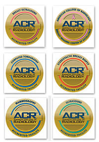 ACR Accreditations col-sm-4 col-xs-6